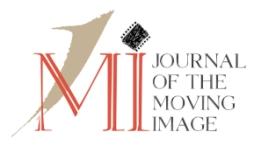 jmi-logo-copy_1.jpg