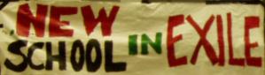 exile_logo