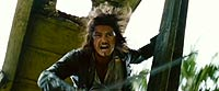 piratesofthecaribbean2_trailer_41