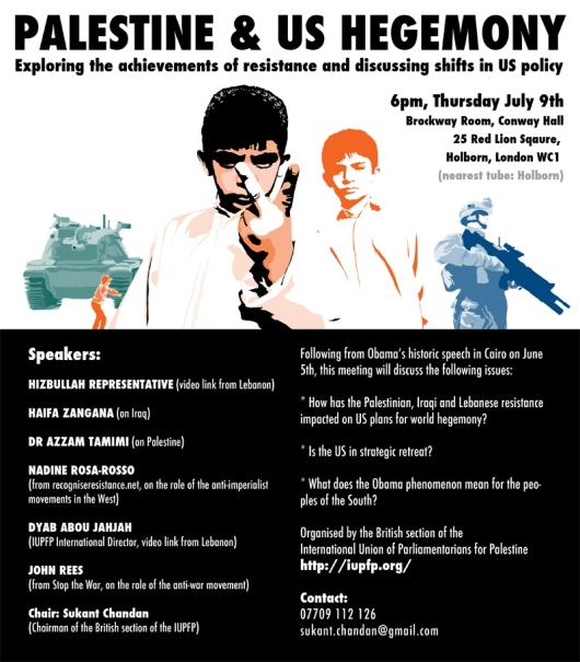 IUPFP July 9th poster, final