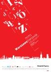 warsaw-varsovia-poster