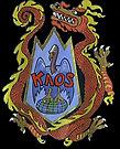 2174762-3-get-smart-kaos-logo