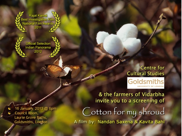 Cotton-Invite-Goldsmiths 2
