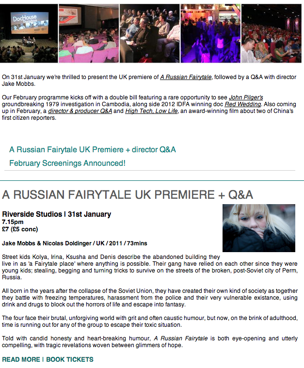 Screen shot 2013-01-16 at 11.08.11