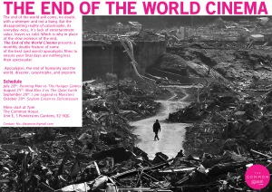 EndoftheWorldCinema