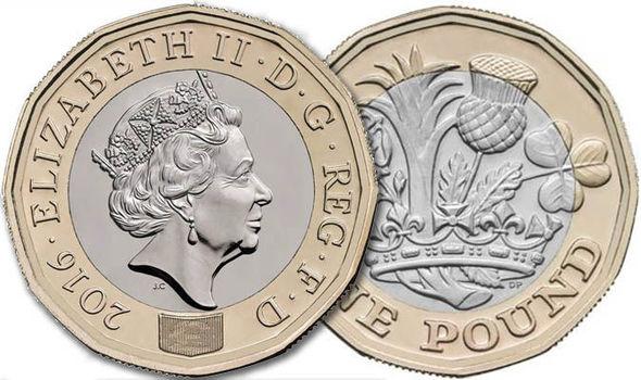pound-749763