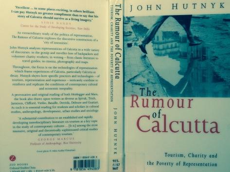 rumour-cover1
